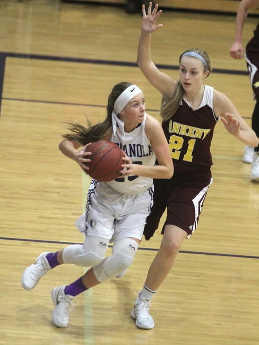 -sp.IHS vs Ankeny girls 05.jpg_20151216.jpg
