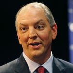 Analysis: Edwards proposing Medicaid idea championed by GOP