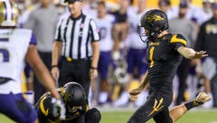 ASU football: Breaking down each position for 2018