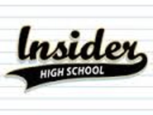 High School Insider: State wrestling recap, preview