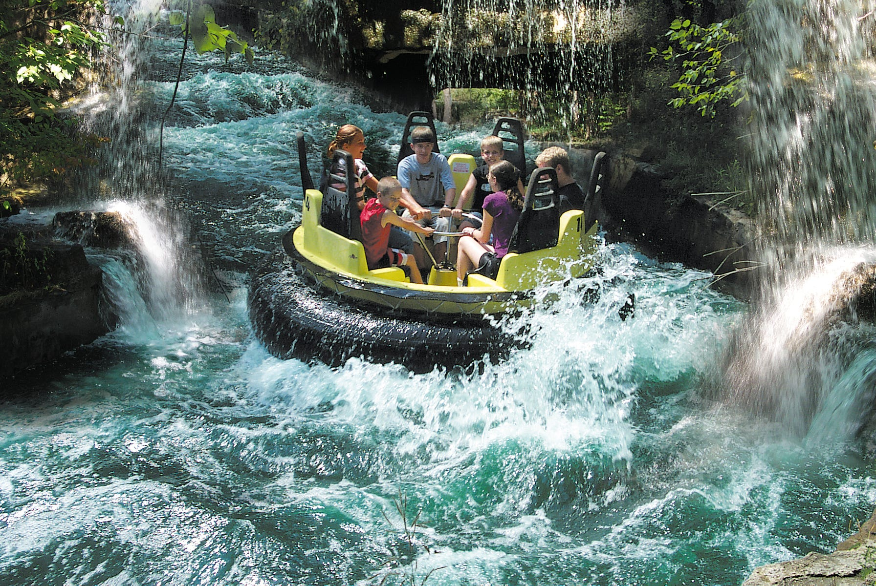 picture about Adventureland Coupons Printable referred to as Adventureland discount coupons des moines iowa - Fridge coupon codes
