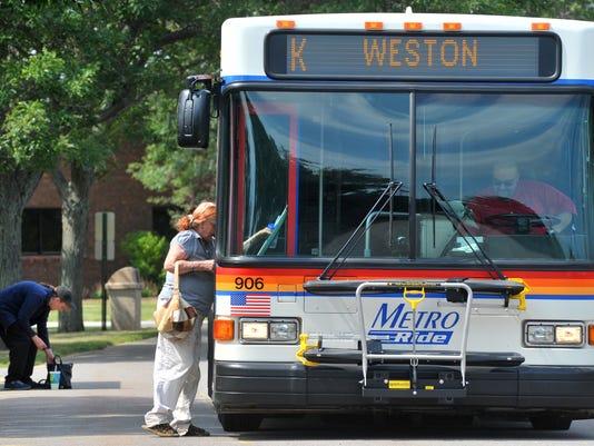 WDH 0722 Transit.JPG