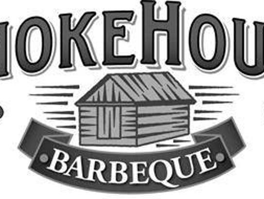 SmokeHouse Barbeque
