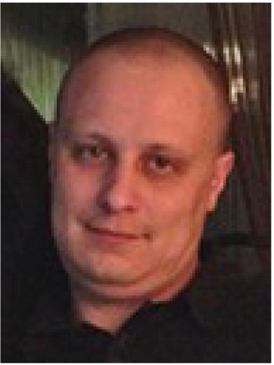 [Image: 1401829678001-XXX-evgeniy-mikhailovich-bogachev-mug.jpg]