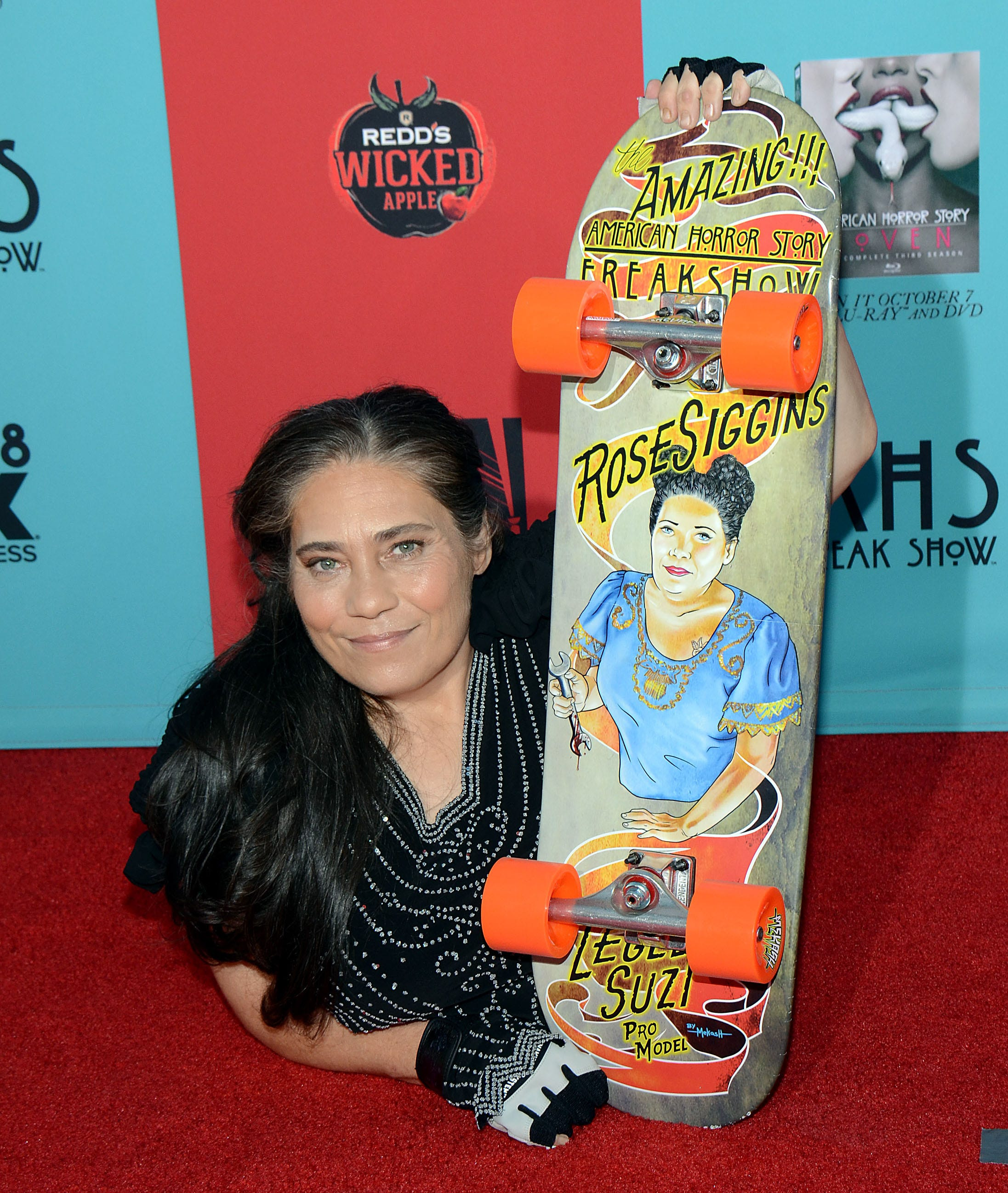 Rose Siggins Rose Siggins new pics