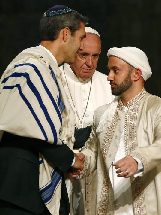 pope a f b muslim singles Pope a f b's best free dating site 100% free online dating for pope a f b singles at mingle2com our free personal ads are full of single women and men in pope a f b looking for serious relationships, a little online flirtation, or new friends to go out with.