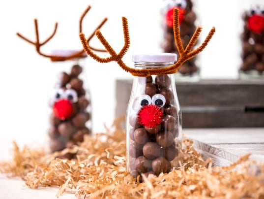 636481655529136376-Reindeer-jar-CJ1A6895.jpg