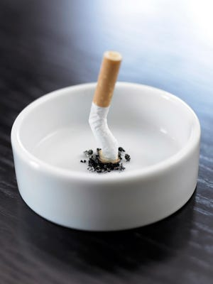Best advice: If you want to quit smoking, don't try to do it alone. Combine counseling and medication for best results.