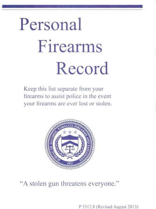 636033703342681400-MV-personal-firearms-record-001.jpg