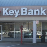 KeyCorp, the part of KeyBank, is buying First Niagara Bank for $4.1 billion.