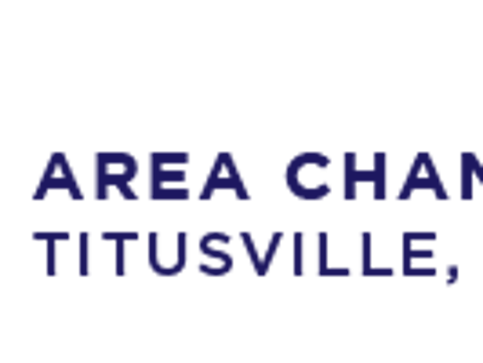Titusville Area Chamber of Commerce