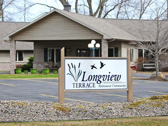 Arete Senior Concepts began managing Longview Terrace in Suamico and two other area facilities after state inspectors found long-running abuse and neglect.