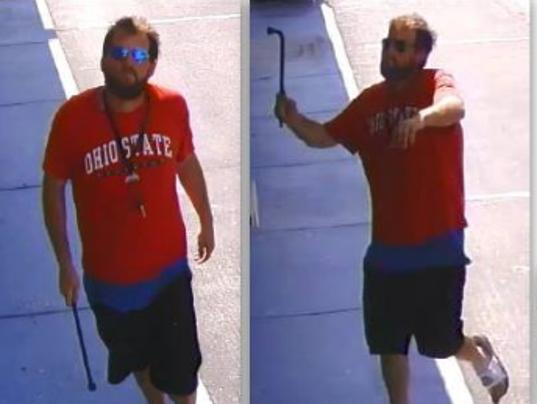 636619372306993345-PSL-vandal-suspect.PNG