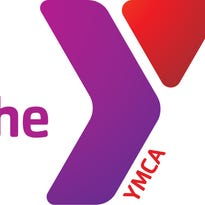 The Corning YMCA will offer free memberships for anyone who signs up Friday.