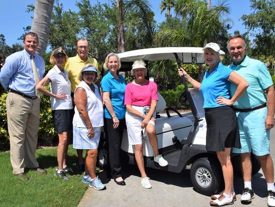 636618055842091950-REFUGE-Golf-Committee.jpg