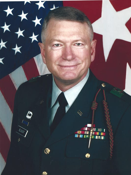MajorGeneralBlount.photo.jpg