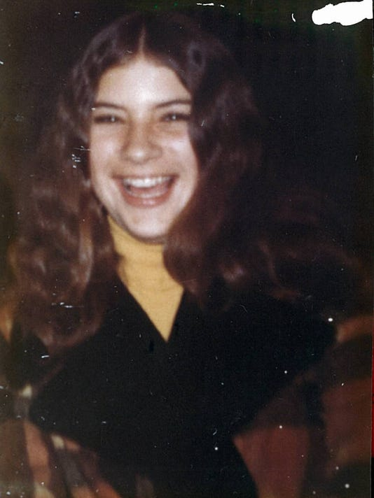 Lisa Thomas murder: 40 years later, Nanuet case remains unsolved