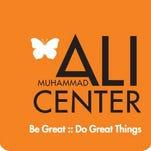 IMG_muhammad_ali_center__1_1_T3AAIPGH.jpg_20150329.jpg