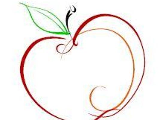 Apple Festival. JPG