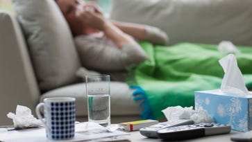 Cure for common cold? 'Radical' treatment targets humans, not virus. And it works (so far)