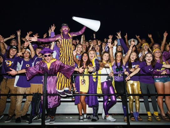 Additional seats for Oconomowoc students will be added