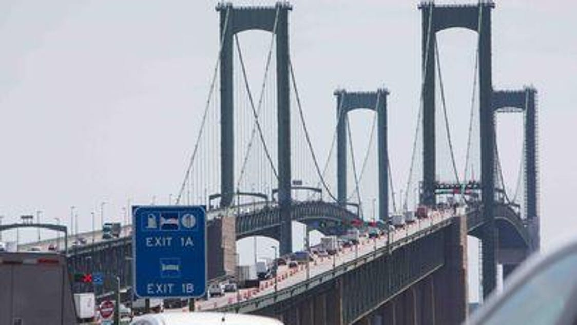 Letters to the Editor: Bridge unit has its act together