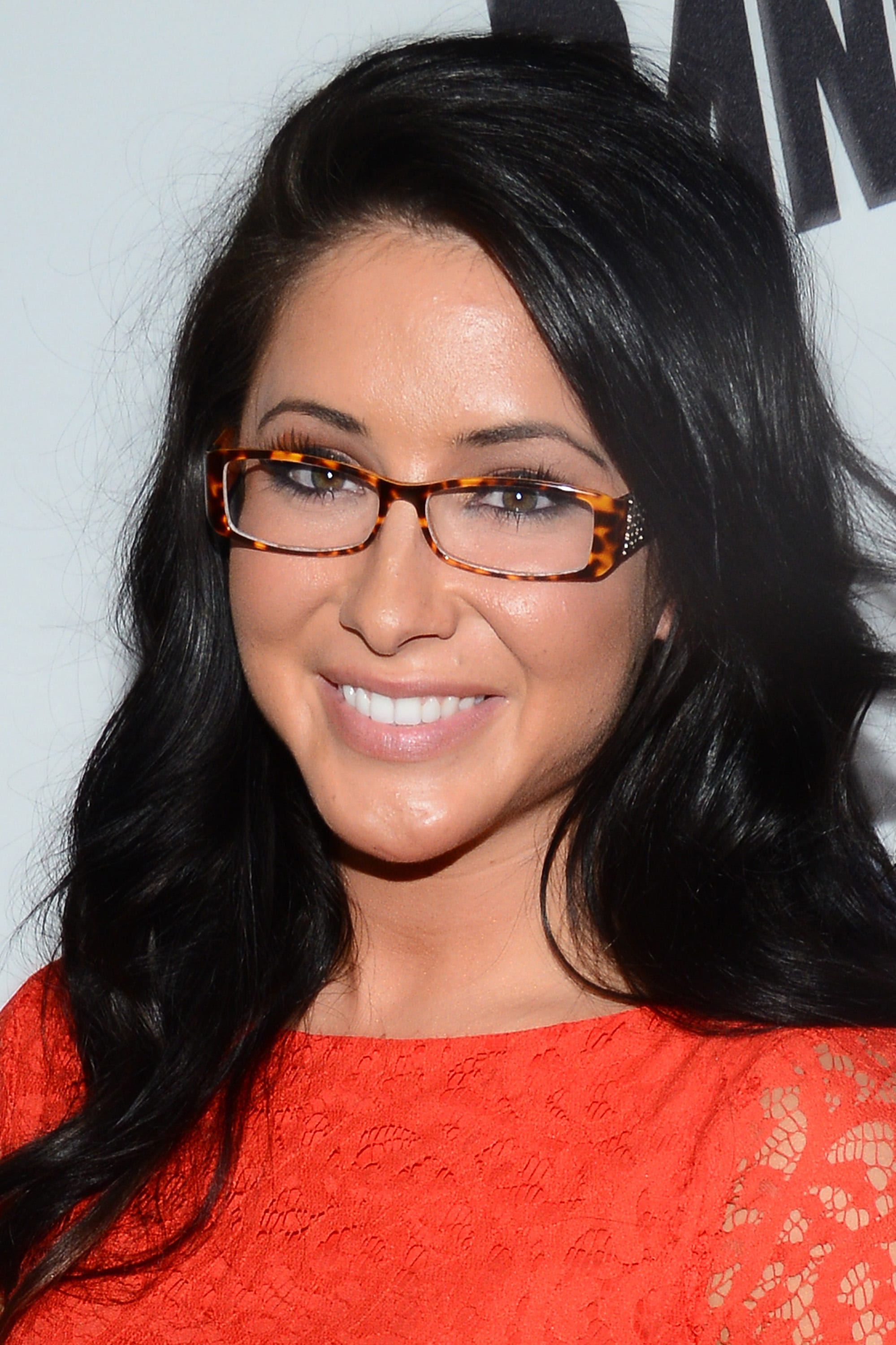 Bristol palin hookup a black man tips