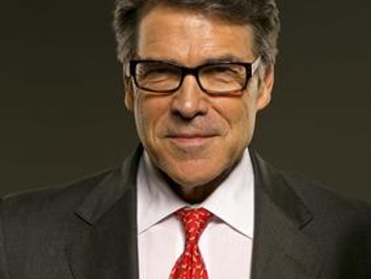Rick.Perry_.2