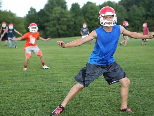 MNH Neillsville Football 1.jpg