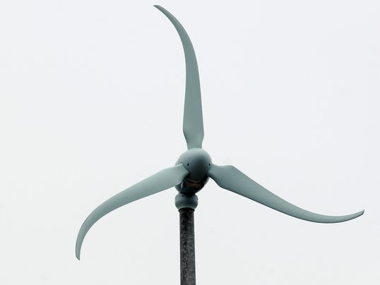 -le-WindTurbineApplication4430.jpg_20111019.jpg