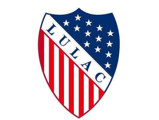 1031-fea-cc-LULAC.JPG