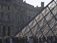 Terrorism shouldn't affect travel plans: Column