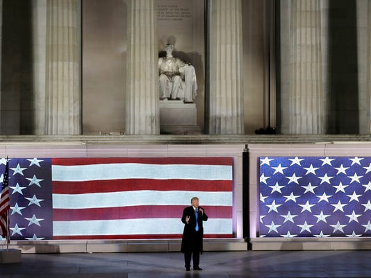 636204494793009219-Trump15.JPG