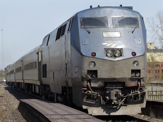AmtrakFILE