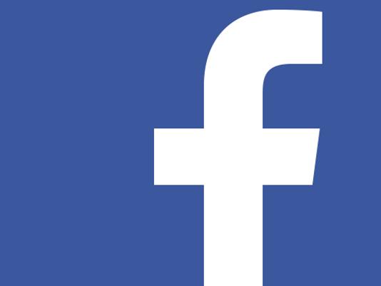 635631910202519578-FB-f-Logo-blue-512