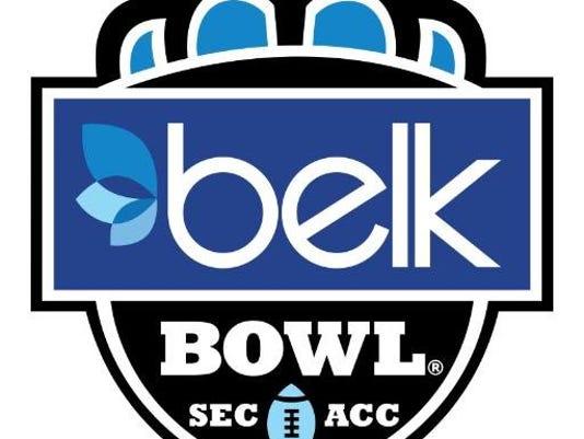 635850910847540199-Belk-Bowl.jpg