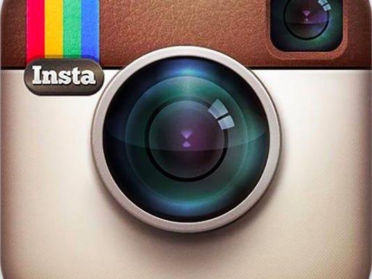 635945062881545279-instagram.jpg