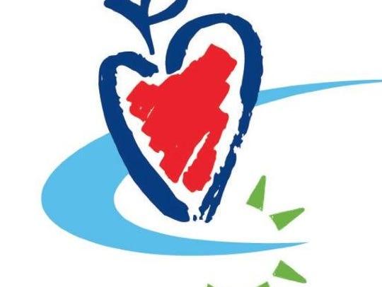 LifeScape logo