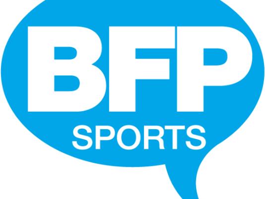 636099940480763791-bfp-sports-logo.png