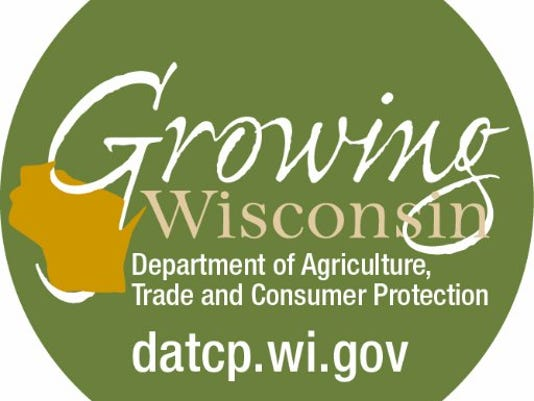 636190520753966222-DATCP-logo.jpg
