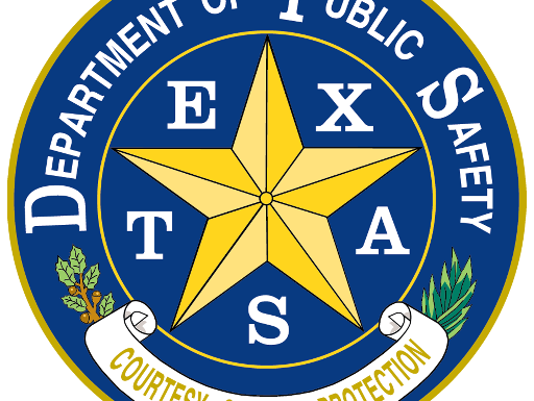 636213809166477444-Texas-DPS.png