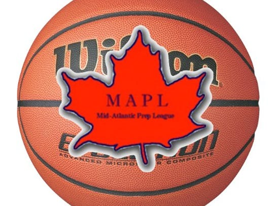 Follow @2017MAPLBBALL on Twitter for live updates from