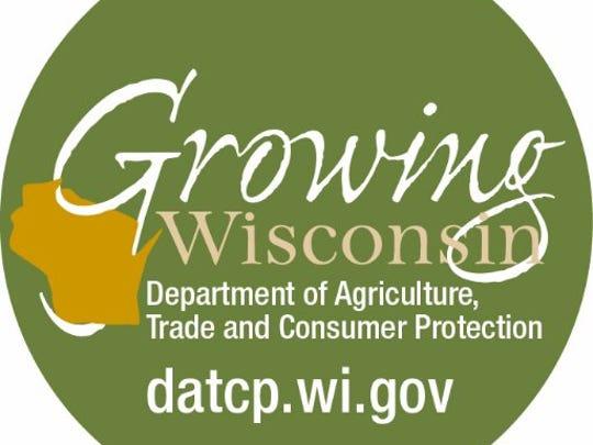 Buy Local Buy Wisconsin