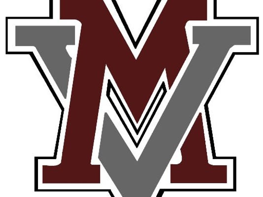 636301199392037093-Mt.-Vernon-logo.jpg