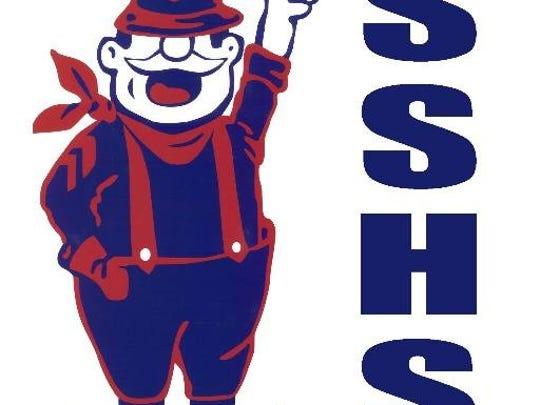 South Spencer logo