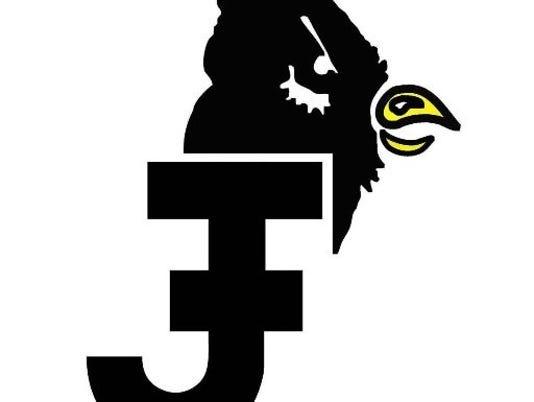 636465767186604245-Jayton-logo.jpeg
