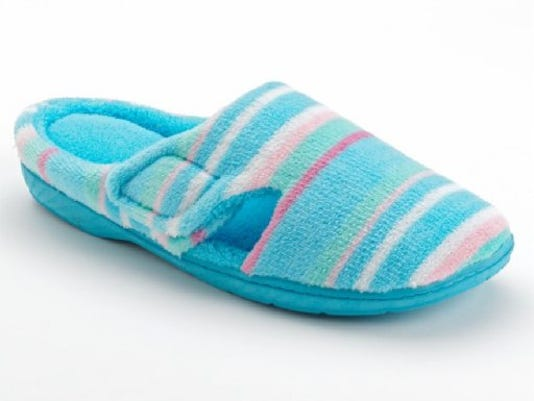 635497470359146717-georgea-slipper