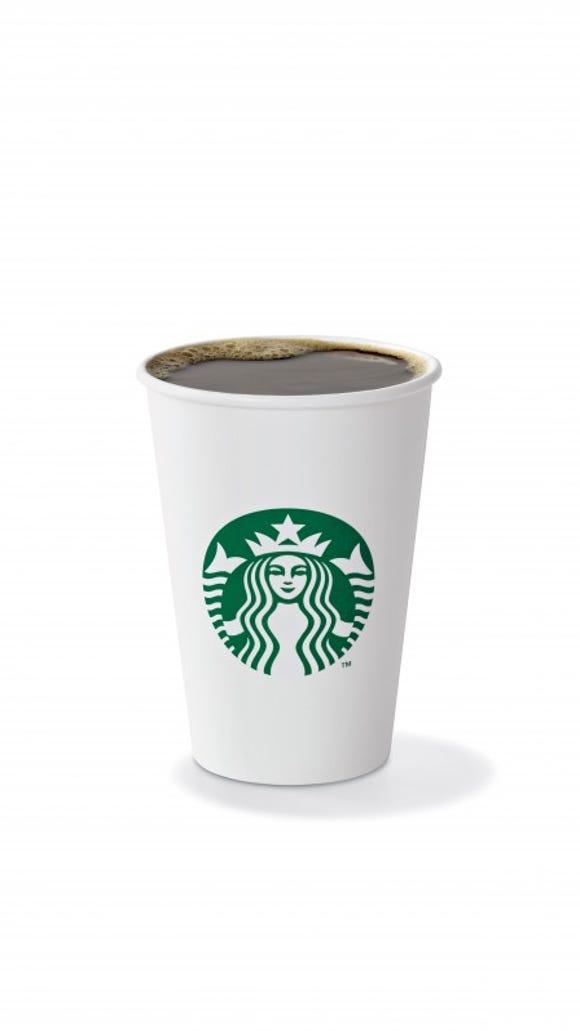 Starbucks at NOMA Square opens Dec. 15.