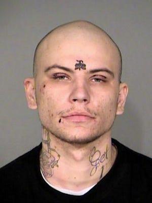 "Kenneth ""Cody""Rackemann is no longer facing the death penalty under a plea agreement with prosecutors."