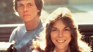 A Carpenters Anniversary/Tribute Concert will be Feb. 25 at Mount St. Joseph University. Proceeds raised from the concert will go to the Eating Recovery Foundation.
